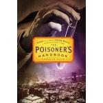 poisoners_handbook.jpg
